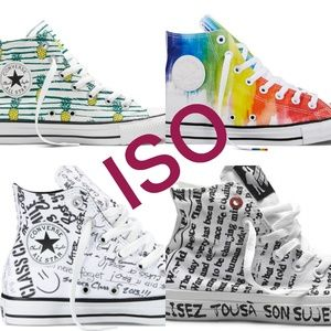 ee46e6807998 ... ISO these Converse ...